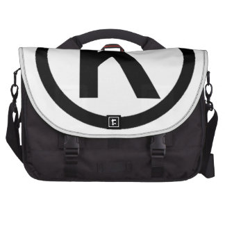 Kardys Fitness Products Bag For Laptop