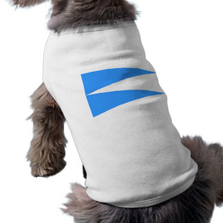 Kareda, Estonia Pet T-shirt