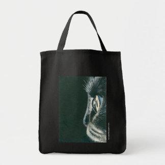 Karen Essing Cat Challenge Tote Bag