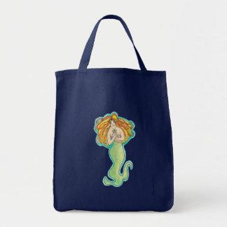 Karen Keane Water Challenge Tote Bag