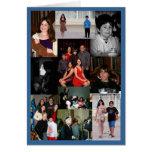 Karen mothers day card
