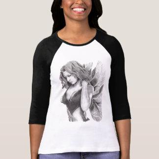 Kari fairy t shirt