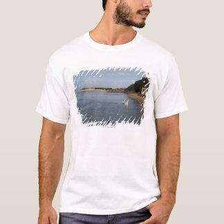 Kariega River, Eastern Cape Province, South T-Shirt