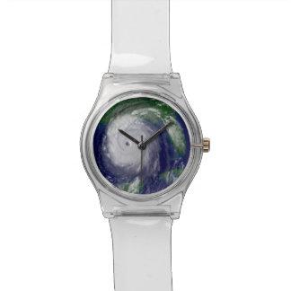 Karina Hurricane Wristwatches