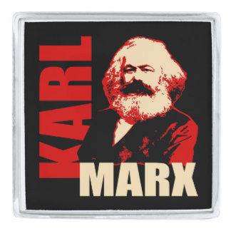 Karl Marx Communism
