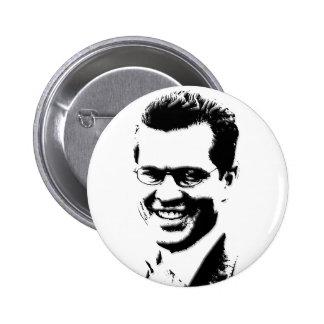 Karl Theodor to Guttenberg Buttons