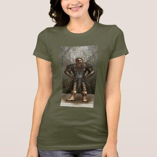 Karl V7 T-Shirt