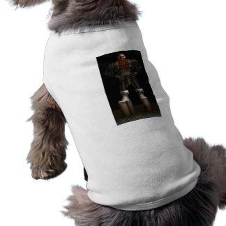 Karl V8 Doggie Tshirt