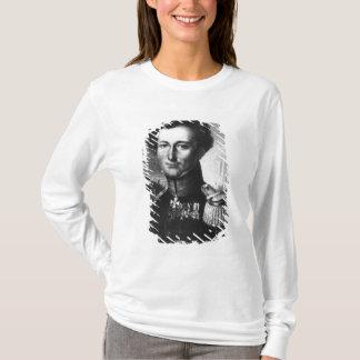 Karl von Clausewitz T-Shirt