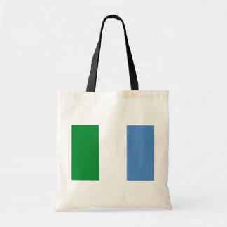 Karla, Estonia Bags