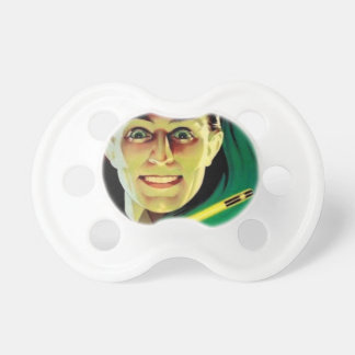 Karlini the Magician Pacifier