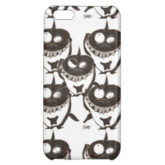 karlos the iPhone case iPhone 5C Case