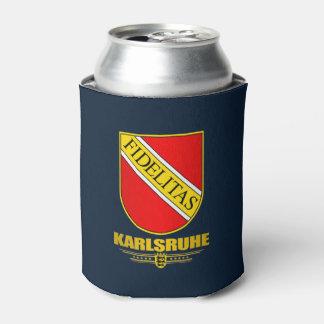 Karlsruhe COA Can Cooler