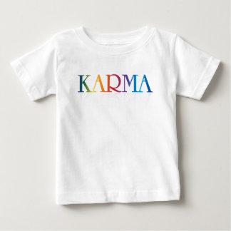 Karma Apparel Shirt