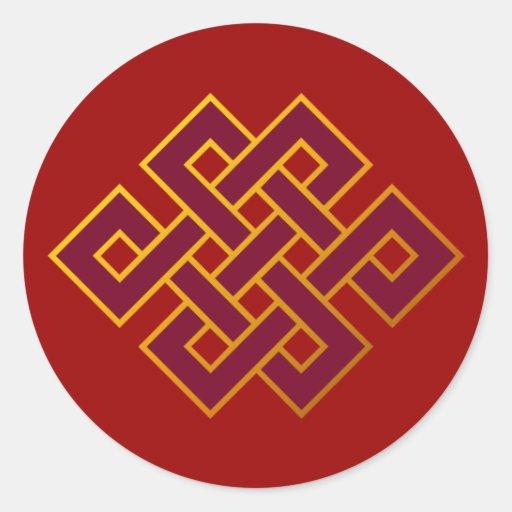 Sanskrit Symbols