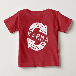 KARMA Graphic Tee