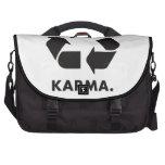Karma Laptop Commuter Bag