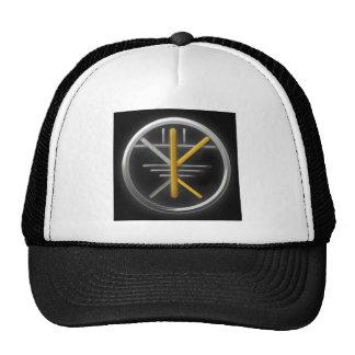 Karma Movement - Positive Karma is a Lifestyle! Trucker Hat