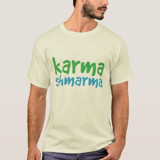 """""""Karma""""r"""