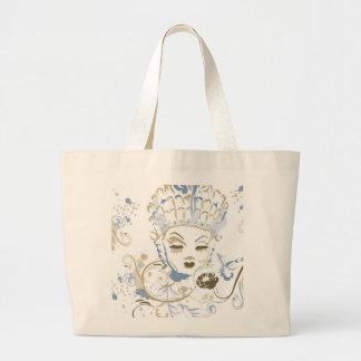 Karma - Yoga Bag