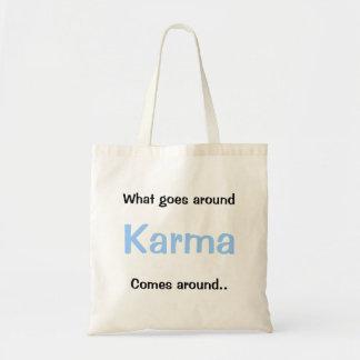 Karmas Bolsa