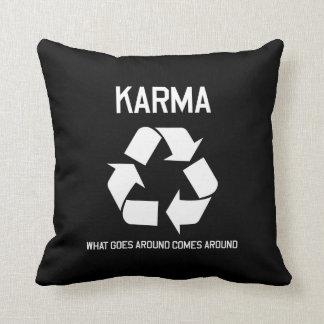 Karmas Cojines