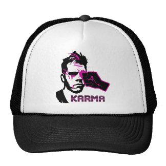 ¡Karmas! Gorra