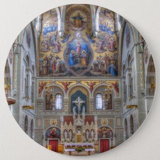 Karmelitenkirche Button