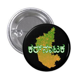 Karnataka Button