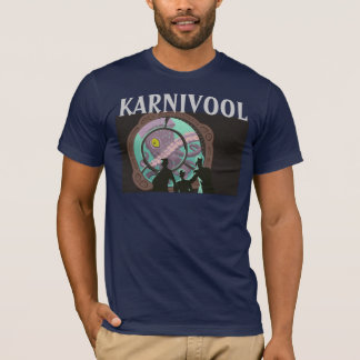 KarnivoolGoliath T-Shirt