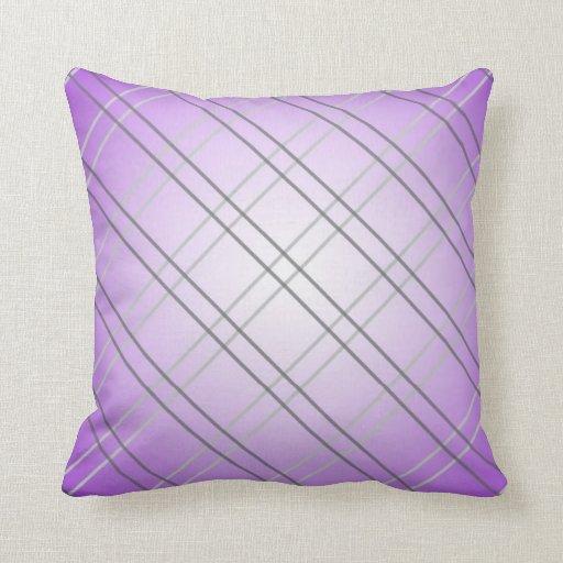 Karo sample cushion pillows