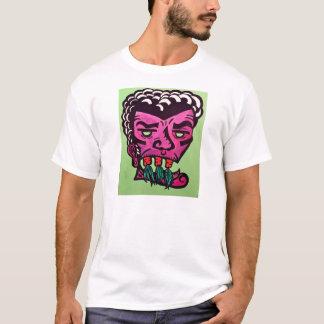 Karot toof T-Shirt