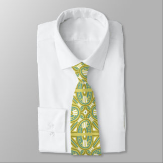 Karro Men's Tie
