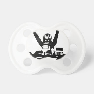 karting.png pacifier