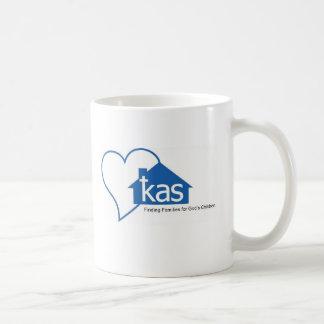 KAS Mug