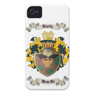 Kasember Store Stuff! iPhone 4 Case-Mate Cases