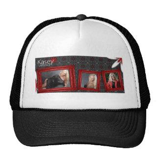 Kasey Lansdale Trucker Hat