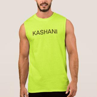KASHANI