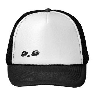 KashKustoms - K.K. Trucker Hat