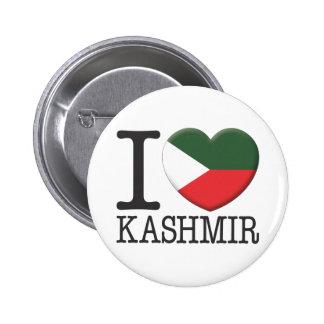 Kashmir Pin