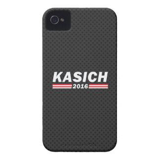 Kasich 2016 (John Kasich) Case-Mate iPhone 4 Case