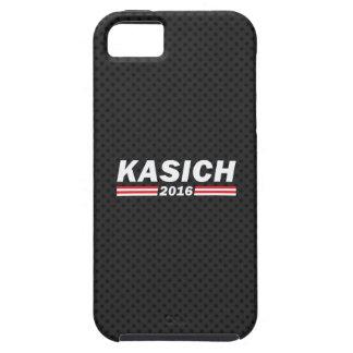 Kasich 2016 (John Kasich) iPhone SE/5/5s Case