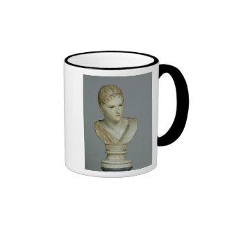 Kassandra c 1895 tazas de café