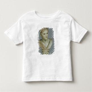 Kassandra, c.1895 toddler t-shirt