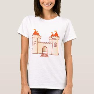 kasteel T-Shirt