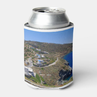Kastro - Sifnos Can Cooler