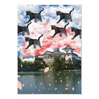 Kasuga harmony card