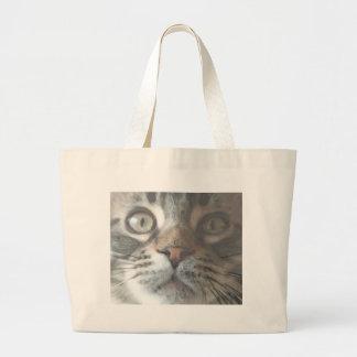 kat2 canvas bag