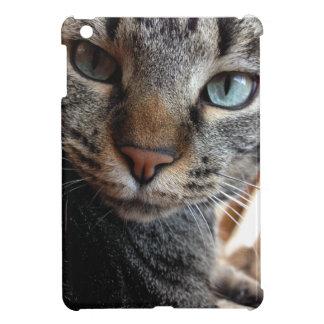 Kat-a-tude Collection iPad Mini Cover