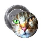 Kat Buttons